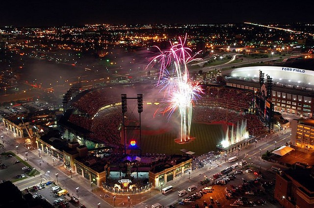 fireworksatcomerrrica