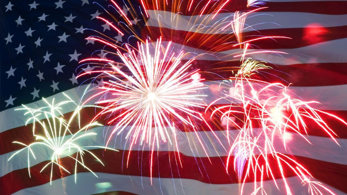 4th-of-july-flag-images