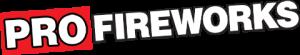 PF Color logo