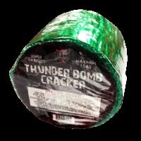 488 thunder bomb cracker