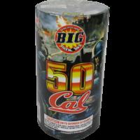 50 Cal 1