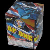 AF One