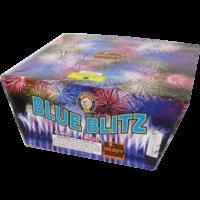 Blue Blitz