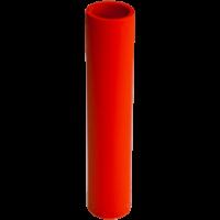 HDPE Tube