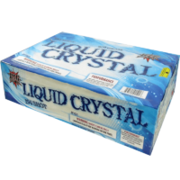 Liquid Crystal