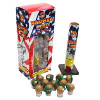 Maximum load 12 pack artillery shells 800x800 1