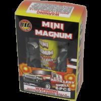 Mini Magnum