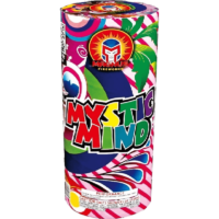 Mystic Mind