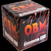 OBM 1