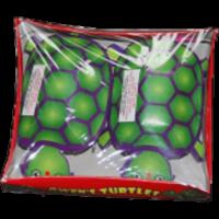 OWENS TURTLES 1