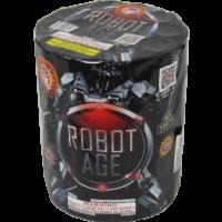 Robot Age