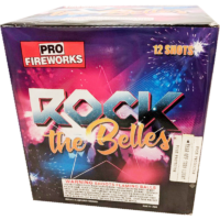 Rock The Belles