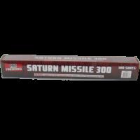 Saturn Missile 300