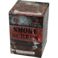 Smoke Screen