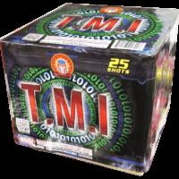 TMI 1