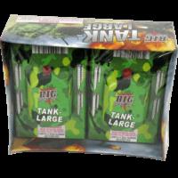 Tank Large
