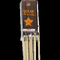 Texas Pop Rocket 12 pack