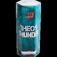 Theos Thunder