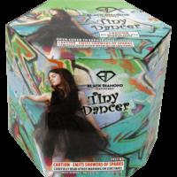 Tiny Dancer 1