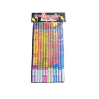 bag pack roman candle assortment