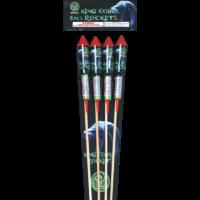 king cobra rockets copy