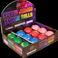 super jumbo smoke