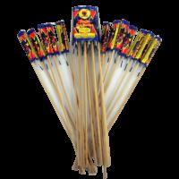 texas pop rockets 1