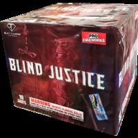 Blind Justice 1