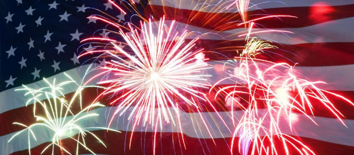 4th of july flag images 1200x675