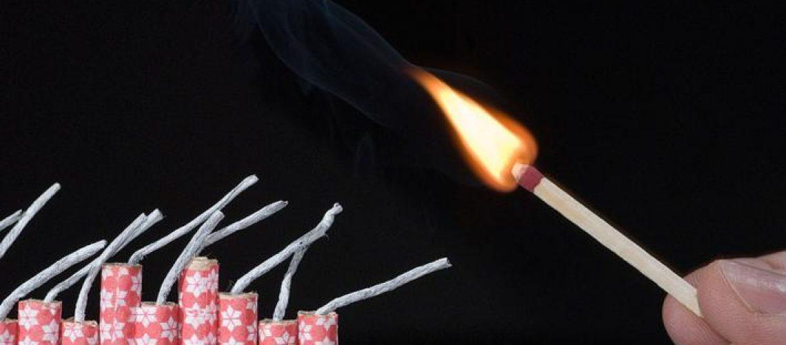 firecracker2